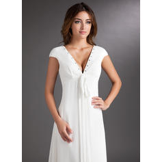 cheap wedding dresses australia plus size