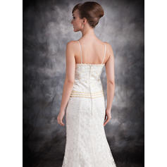 2nd hand wedding dresses nyc