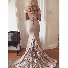 rachel allen prom dresses