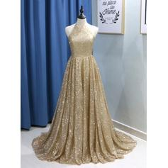 vestidos de noche para bodas