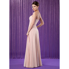 mother of the bride dresses that are slimming