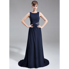 modern mother of the bride dresses melbourne