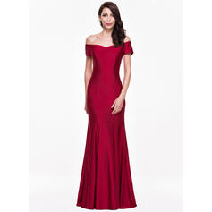 evening dresses boutique in chicago