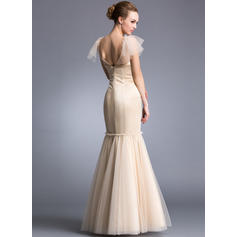 couture evening dresses online