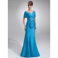 teal mother of the bride dresses with jackets