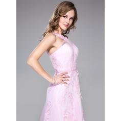 colors prom dresses 2021