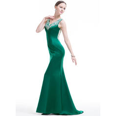 evening dresses for rent in miami