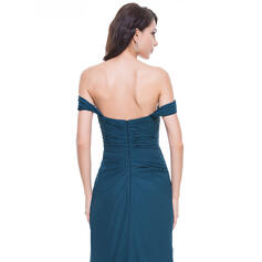 elegant evening dresses for women