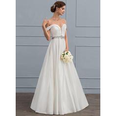vestidos de novia por debajo de 100 dólares