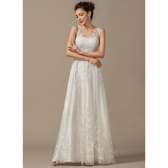 best beautiful wedding dresses