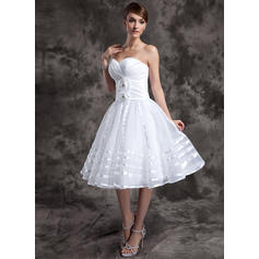 cheap long sleeve wedding dresses australia