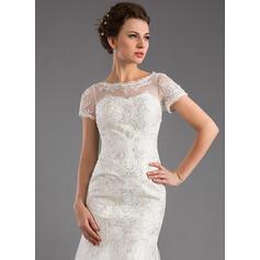 robes de mariée fête