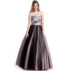 prom dresses 2020 black
