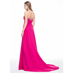 long prom dresses arabic