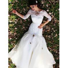 ¡vestidos de novia hechos a medida de china