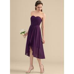 bridesmaid dresses lace long maxi