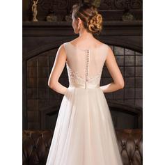 vestidos de novia a la venta