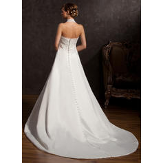 backless lace wedding dresses for sale