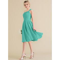20's themed bridesmaid dresses