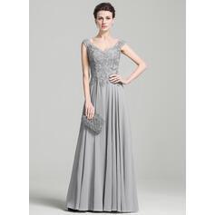 evening dresses maxi long sleeve