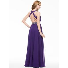 women satin prom dresses