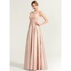 purple plus size evening dresses