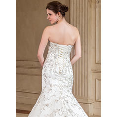 dreamprom com wedding dresses