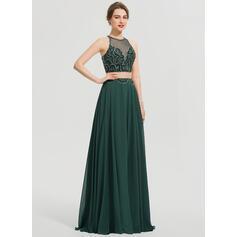 robes de bal vintage plus la taille