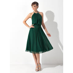 affordable modest bridesmaid dresses