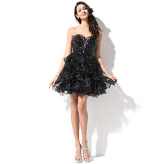 cheap tight fitted homecoming dresses