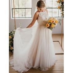 anjolique wedding dresses