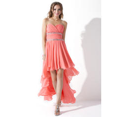 short homecoming dresses plus size