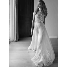 plus size wedding dresses modesto ca