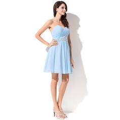 homecoming kjoler i dallas