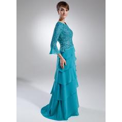 mint velvet mother of the bride dresses