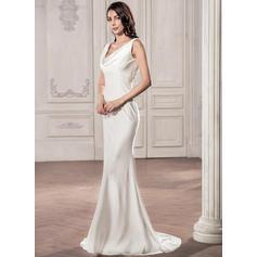 vestidos de noiva branco lindo