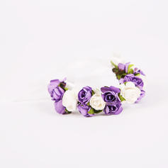 "Wrist Corsage Wedding Paper 1.18""(Approx.3cm) 1.57"" (Approx.4cm) Wedding Flowers"