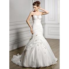 vestidos de novia vestidos para niñas
