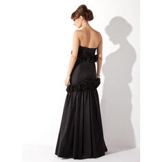 evening dresses online usa sale