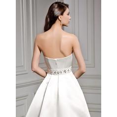 belk vestidos de noiva