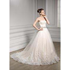new arrival 2019 wedding dresses