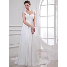 cheap wedding dresses buy online