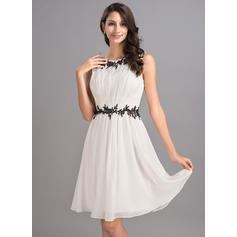 short black long sleeve homecoming dresses