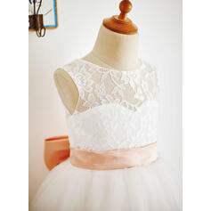 modern flower girl dresses bridal