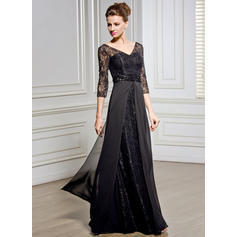 lightinthebox mother of the bride dresses