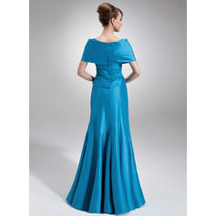 light teal mother of the bride dresses