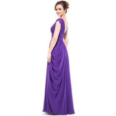 tight bridesmaid dresses uk asos