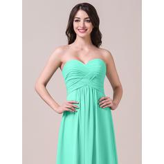 cheap bridesmaid dresses 2020