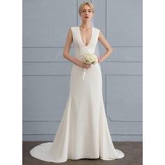 boutique de robes de mariée courte à fordham