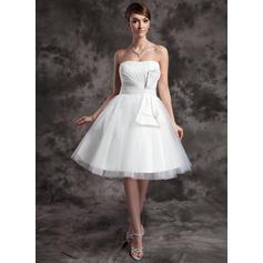 vestidos de novia modestos utah